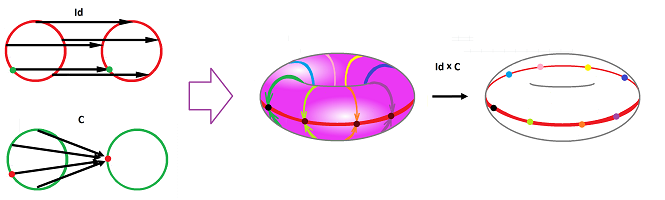 Product of identity and constant -- torus.png