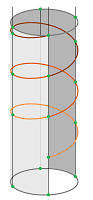 Helix in cylinder.png