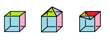 Cube with roofs.png