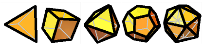 Platonic solids.png