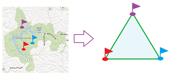 Beech fork as triangle.png