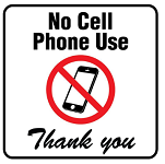 No cellphones.png