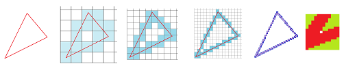 Digitization of triangle.png