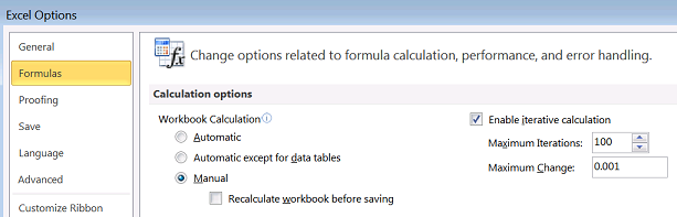 Excel options.png