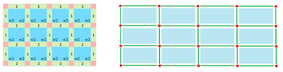 Rectangle grid complex.png