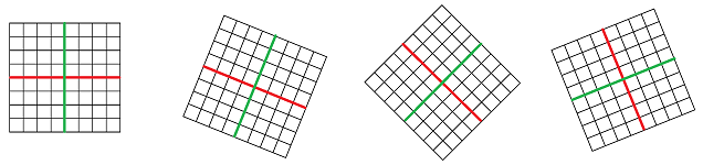Rotated grids with axes.png