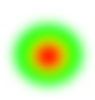 Color circles blurred.png