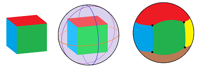 Cube on sphere.png