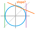 Circle with secant.png