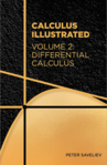 Calculus Illustrated v2.png