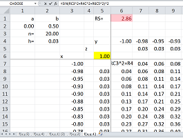 Function of three variables excel.png