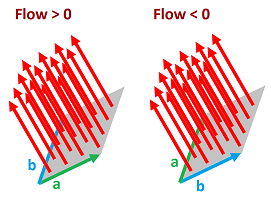 Flow through bivector.png