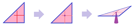 Triangle centroid.png