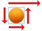 Ball in a square.png