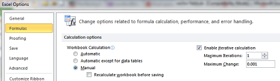 Excel options for motion.png