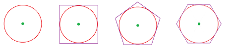 Circle approximations.png