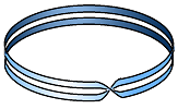 Mobius band cut in the middle.png