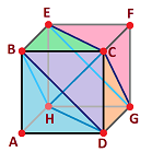 Cube triangulated.png