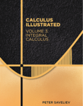 Calculus Illustrated v3.png